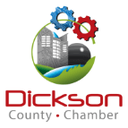 Dickson County Chamber