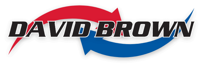 David Brown Heating & Cooling, LLC