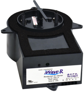 iWave-air-purifier